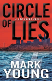 Circle of Lies by Mark Young