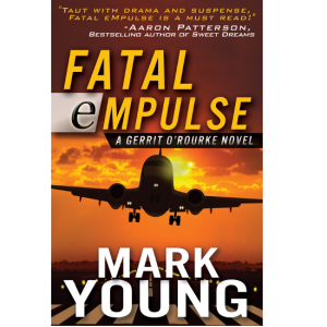 Cover_Fatal_Empulse