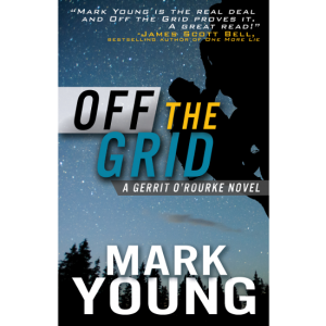 cover_off_the_grid