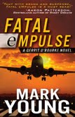 empulse book cover