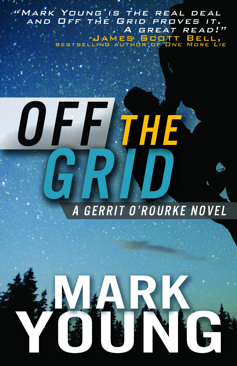 OffTheGrid_MarkYoung_FullCover_Final_BN